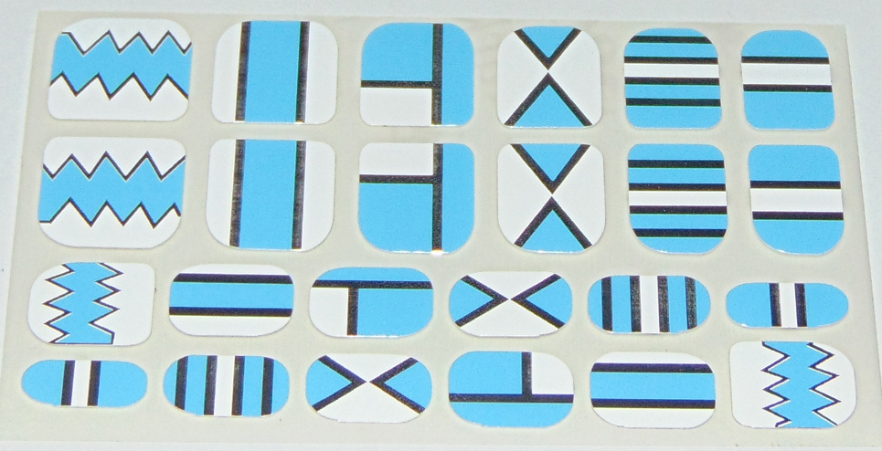 Shapes_in_Blue_and_Chrome_sheet